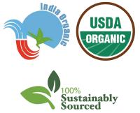 Yuzu Ätherisches Öl organic