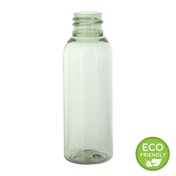 rePET Flasche 50ml