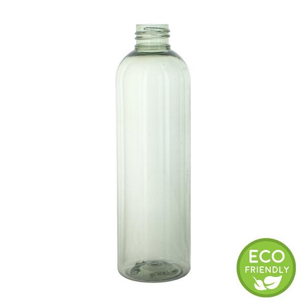 rePET Flasche 250ml