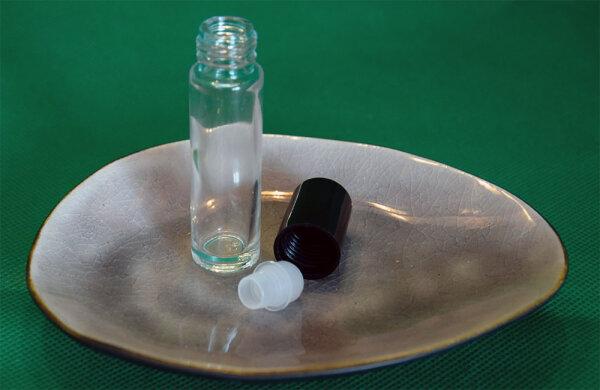 Roll on Flasche 10ml